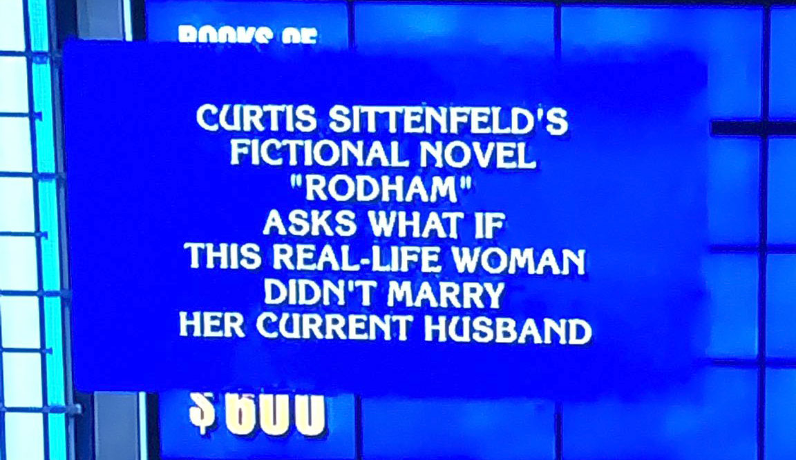 Curtis on Jeopardy 1